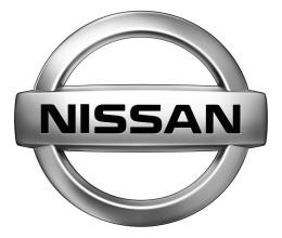 NISSAN-03-26-14
