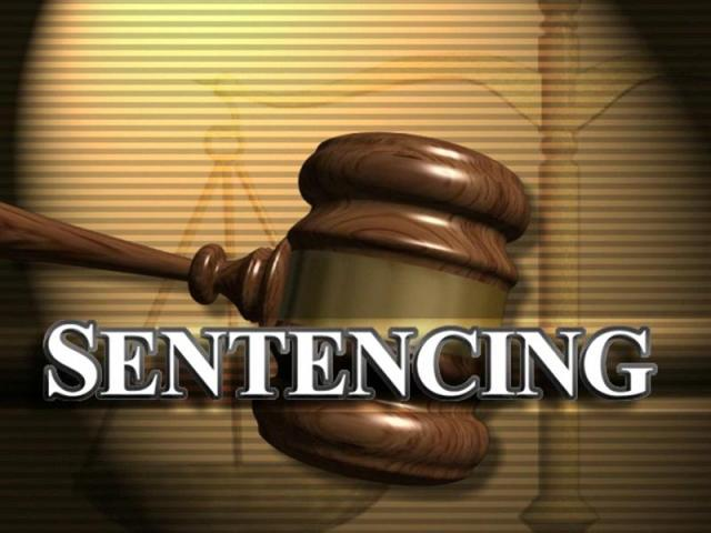sentencing24_medium_2