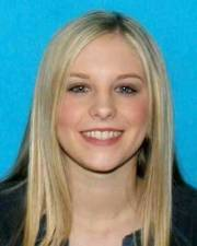 Holly Bobo disappeared from her home on April 13, 2011 in Parsons, Tennessee.