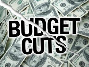 1271421852-budgetcuts2_640x480-290x217 (1)