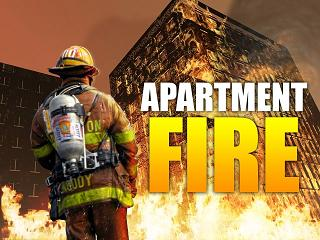 Apartment+Fire+001