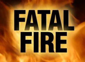 fatal-fire-graphic