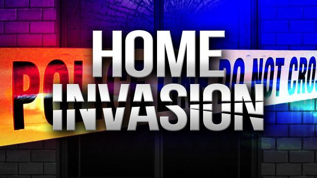 home+invasion80