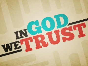 in-god-we-trust_t_nv