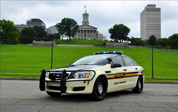 Tennessee_Highway_Patrol_vehicle