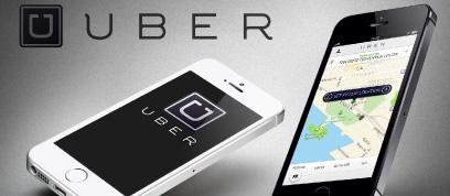uber-8
