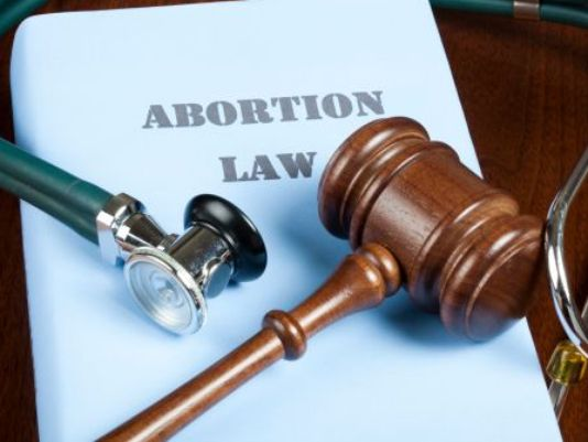 1392732858000-abortion-law