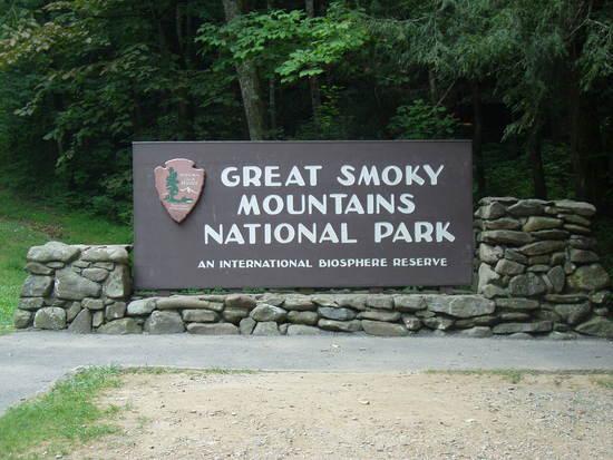 great_smoky